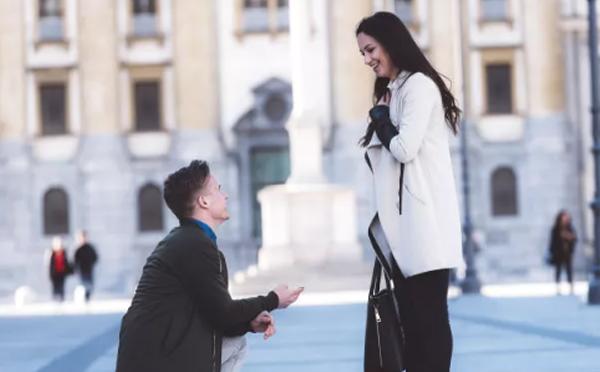 贵阳侦探婚姻取证
