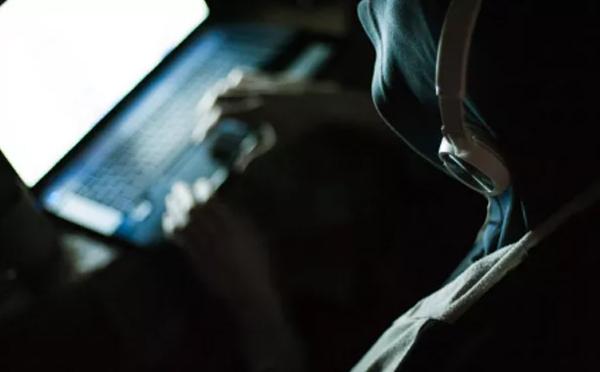 贵阳卓泰侦探调查客户资料如何保密?