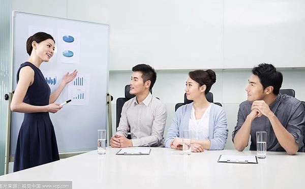 宁波企业商账追收服务
