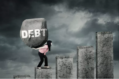成都追债公司正规企业经营模式帮你讨回公道