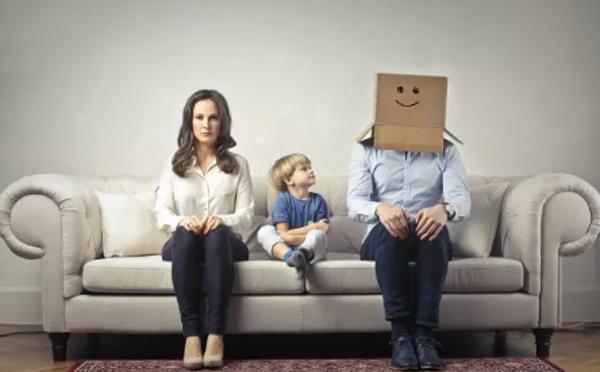 起诉离婚被驳回什么时候可以再起诉?