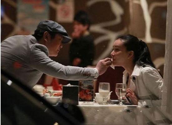 东莞私家侦探公司:就算你是个单身汉插足他人婚姻照样是重婚罪