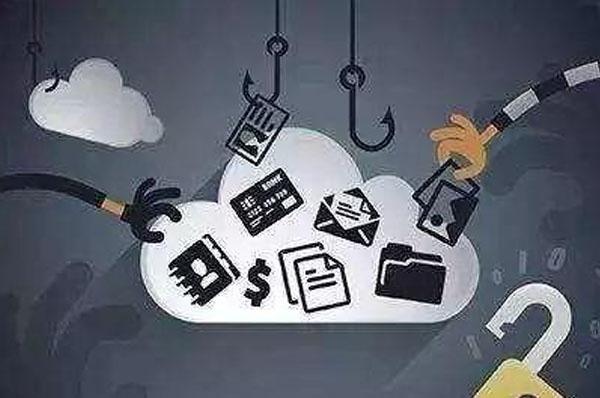 宁波市私家侦探贝尔如何保证客户隐私不泄露?