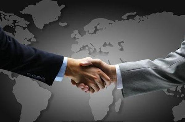 怎么与宁波市私家侦探贝尔产生合作关系?