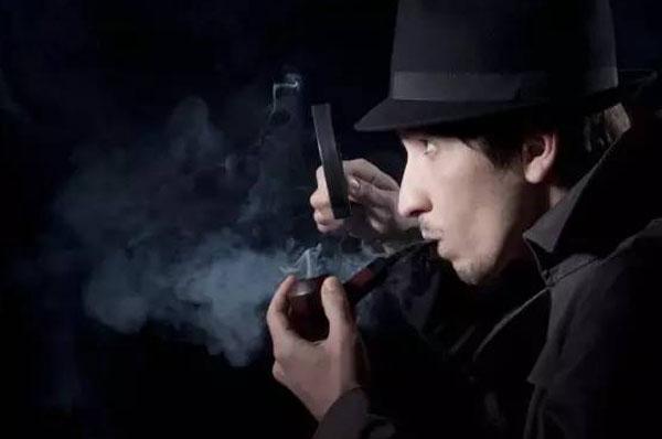 宁波市私家侦探贝尔对调查业务如何做出承诺?