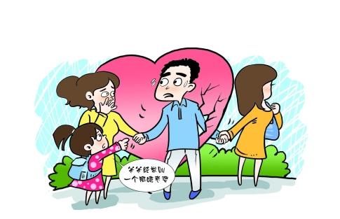 【东莞私家侦探价格】婚内非法同居关系怎么取证有用