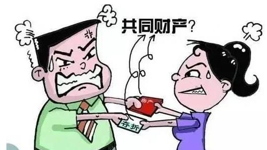 【东莞出轨取证调查】出轨重婚取证调查方法有哪些