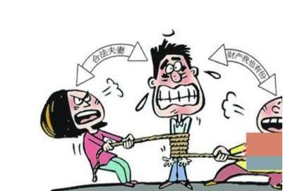 離婚出軌取證
