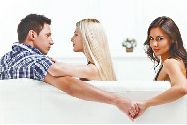 【东莞出轨怎么取证】塘厦婚姻出轨调查重婚罪的规定