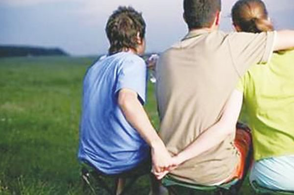 面对外遇出轨怎么办?宁波侦探取证教你如何挽救婚姻