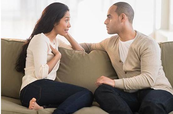 【妻子出軌如何取證】鳳崗婚姻出軌夫妻之間的義務還要履行嗎?