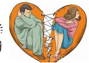 【東莞如何取證出軌】石碣婚姻出問題了要怎么挽回