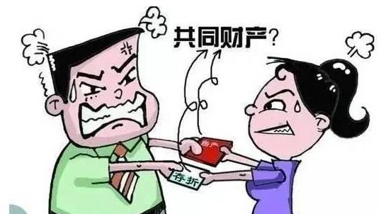 【东莞出轨如何取证】常平出轨婚姻与重婚罪的区别是什么