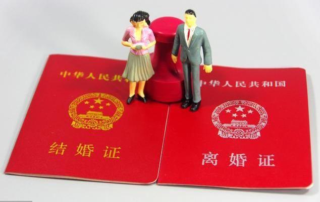 【东莞老公出轨如何取证】婚姻出轨可以起诉对方重婚罪吗