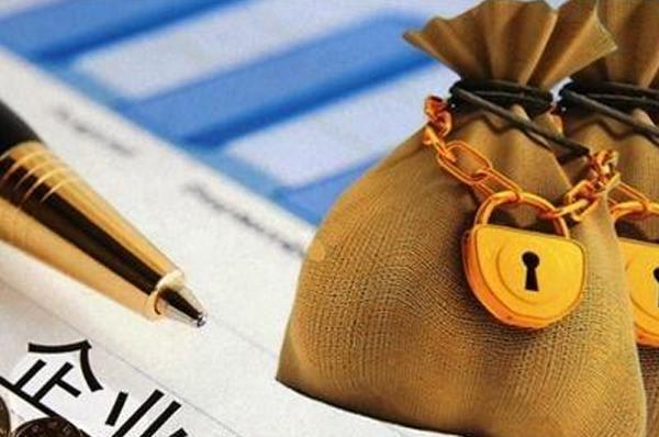 选择专业要债公司很重要,长沙正规讨债公司为你服务