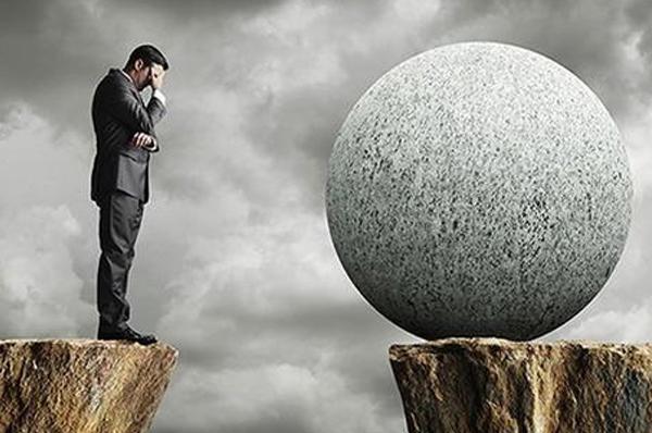 为什么都选讨债公司,长沙讨债公司拒绝暴力讨债