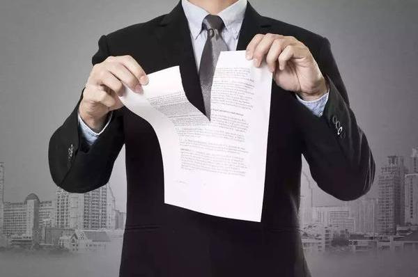 如何正確收債,長沙討賬公司來幫忙