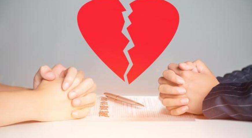 怀孕了,老公出轨还要跟我离婚!广州婚姻调查案例