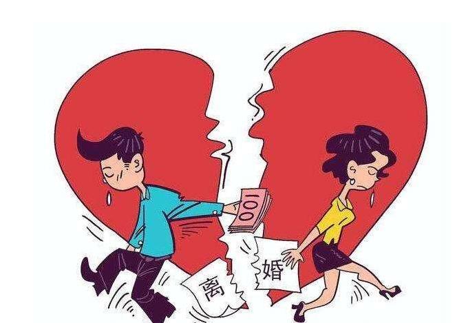 成年人的世界,背地里的肮脏!广州出轨调查案例