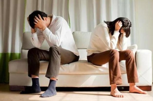 女人,你永远不知道你老公在公司有多骚!广州婚外遇调查案例