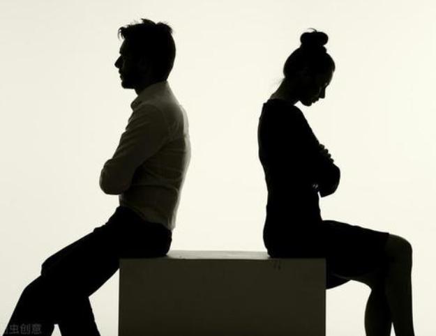 高情商处理婚变的女人了不得!广州劈腿调查案例