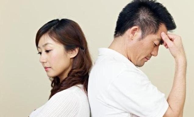 怎样识别一个女人婚后守不守妇道?广州婚姻调查取证案例