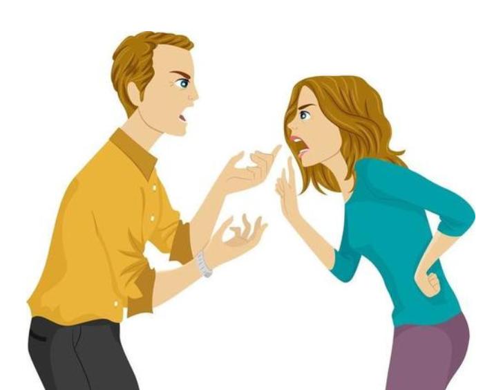 婚外情中,什么人是最可怕的!广州婚外情取证案例