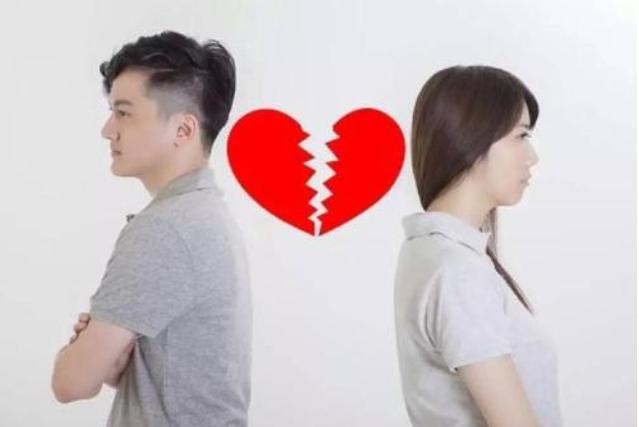 这几种婚姻最容易出g和离婚!广州出轨取证案例