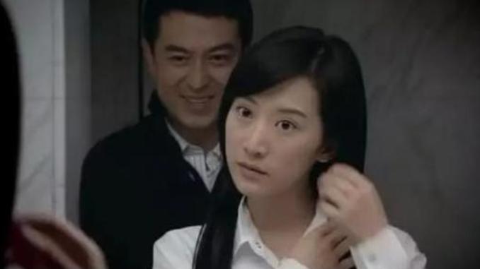 痛恨第三者的我,却成了第三者!广州婚姻调查公司案例