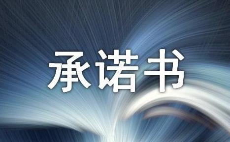 委托广州侦探调查会给予服务什么承诺?