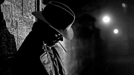 侦探小说中有哪些经典的诡计设计?广州侦探事务所资讯