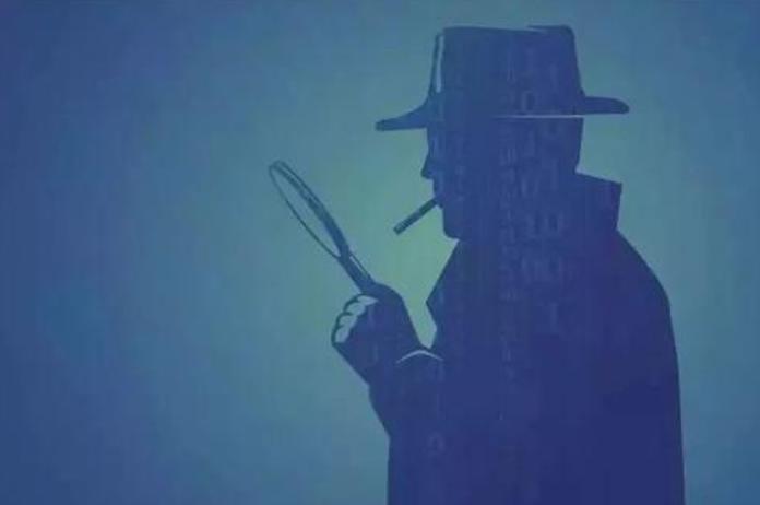 如何成为侦探?广州市私家侦探公司知识