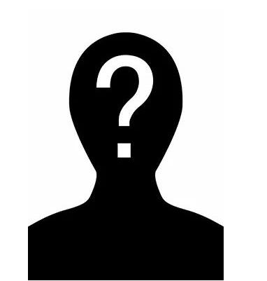 私家侦探如何和身边的人解释你的工作?广州侦探社知识