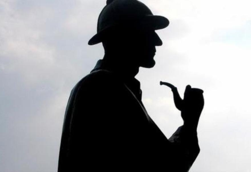 中国的私家侦探职业现状如何?广州市私家侦探知识