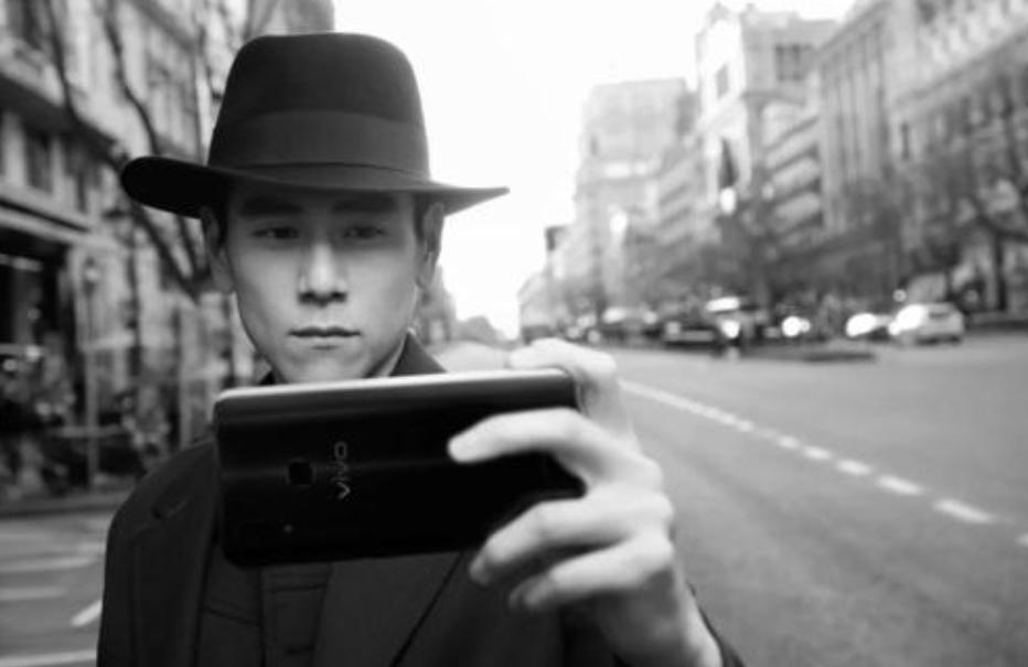 侦探公共场合偷录偷拍是否合法?广州市私家侦探知识