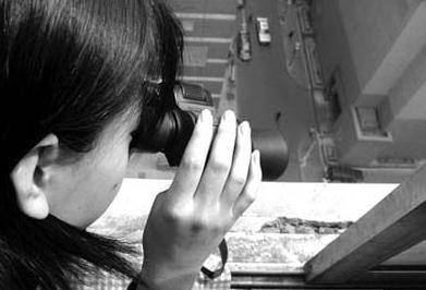 为什么侦探推理小说的主角以男性为主?广州侦探社资讯