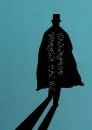 推理小说创作的五大守则!广州侦探资讯