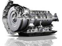 如何减少自动变速箱的维护