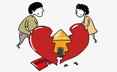 挽回婚姻的技巧步驟