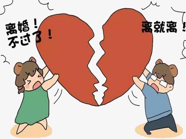 【东莞侦探私家】男方出轨重婚怎么收集证据离婚
