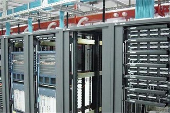 弱电网络工程