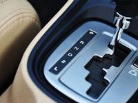 手动变速箱与自动变速箱哪个更好?