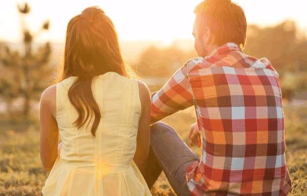 成都婚外情取证千件婚外情揭破婚姻真相