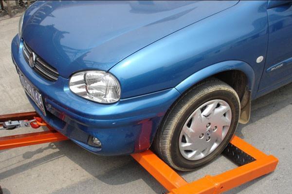 减少汽车寿命的操作有哪些?青岛清障救援带你去了解