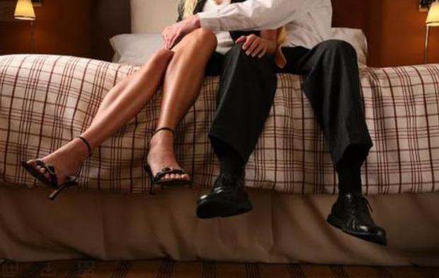 西安侦探所取证男人在婚外情中会爱上小三??