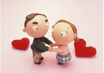東莞市婚外情取證調查