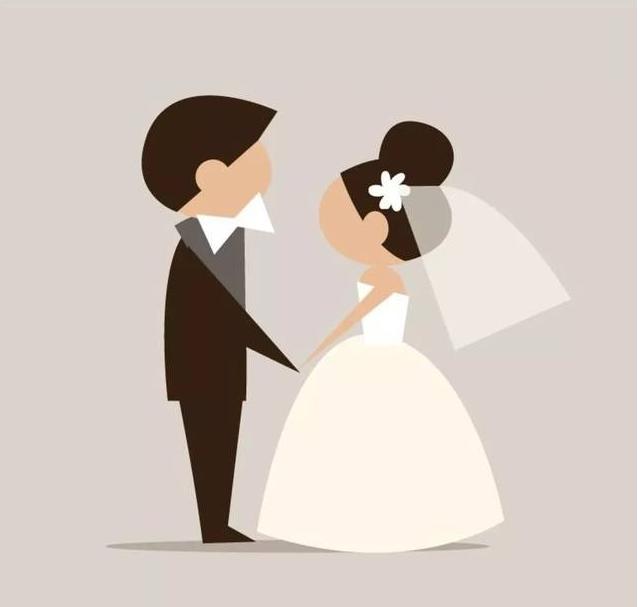 出軌后如何挽回婚姻