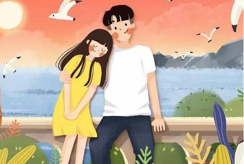 ◐东莞婚姻挽回◐外遇男人和外遇女人的区别