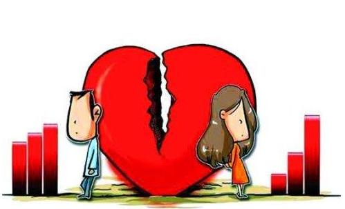 ❃挽回婚姻挽回感情❃男人出轨的表现有哪些?