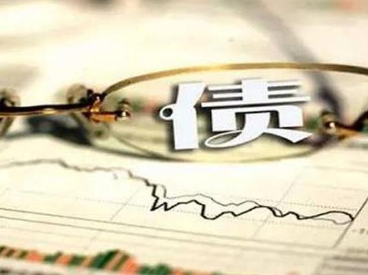 温州龙湾讨债公司_龙湾讨账、要债、要账、追债公司